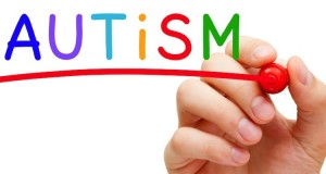 Autism_Center_Pittsburgh
