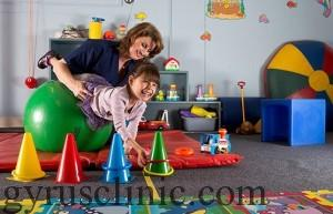 Occupational_Therapy_2_640x357-e1412064180970